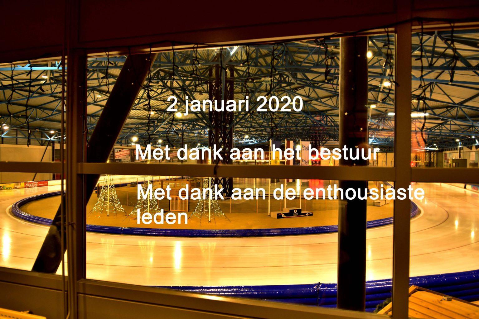 DSC_2099a