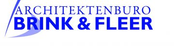 BnF logo horizontaal